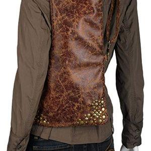 c03a3e26039b62 Patricia Field Bags - NEW!!! Patricia Field La Rue Devil Wears Prada Bag